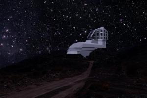 Dome_at_Night-half