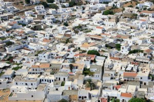white-roofs