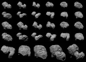 20140806_NavCam_animation_6_August_selection_stack