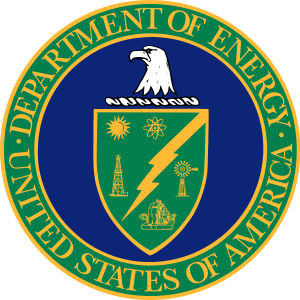 600px-US-DeptOfEnergy-Seal.svg