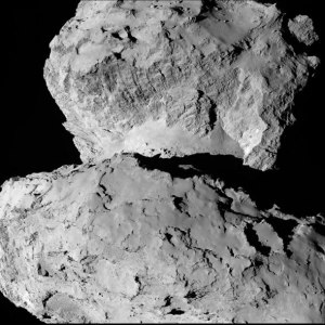rosetta_osiris_aug72014.jpg.CROP.original-original
