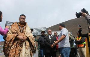 20141008_015_MAUNAKEA_PROTESTS