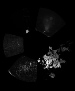 First_comet_panoramic_node_full_image_2