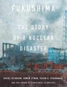fukushima-book